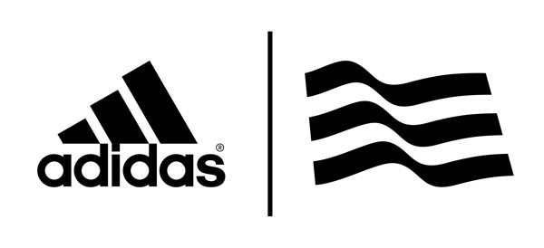 Adidas Golf Clothing at Burgess Hill Golf Centre