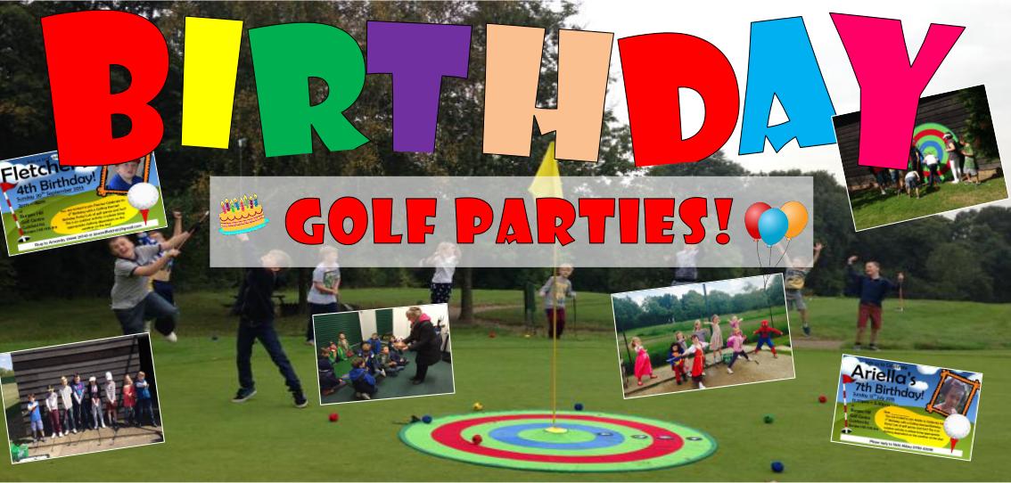 Birthday-Golf-Parties-Header