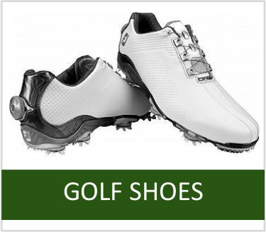 Golf Shoes 2014