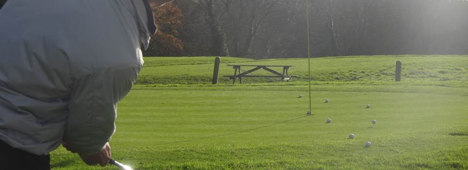 Golf-Tuition-at-Burgess-Hill-Golf-Centre