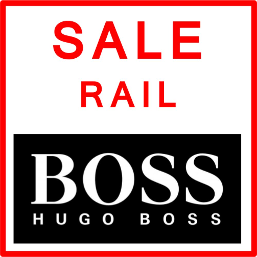 hugo boss golf clothing burgess hill golf centre the burgess hill golf centre