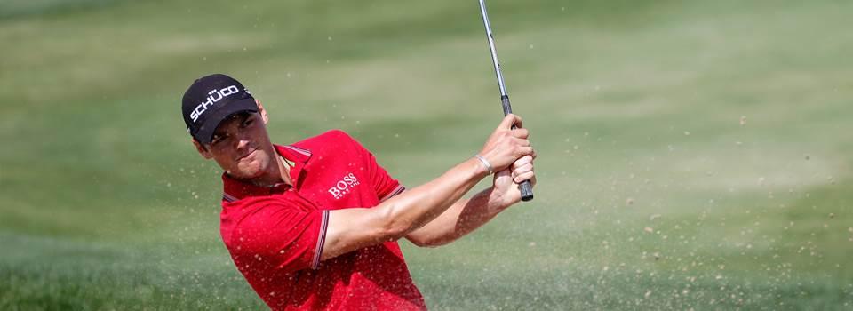 Hugo-Boss-at-Burgess-Hill-Golf-Centre-Martin-KAYMER