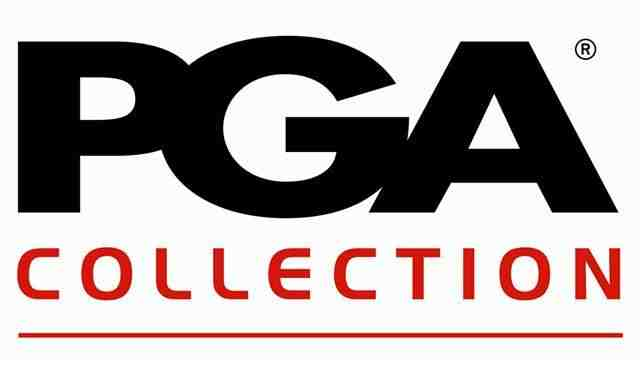 Junior Golf Clubs Pga Collection at Burgess Hill Golf Centre
