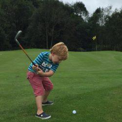 Junior Golf Lessons2