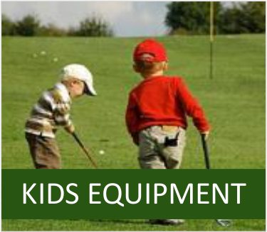 Kids Equipment