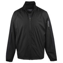 Proquip AquaStorm Jacket Black