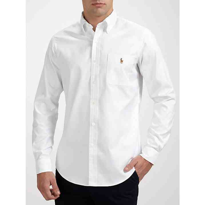 Lauren Ralph Lauren Dress Shirt Ralph Lauren Dress Shirt